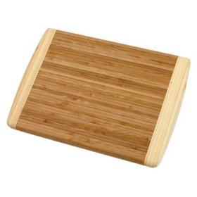 bamboo-cutting-board.jpg (280×280)