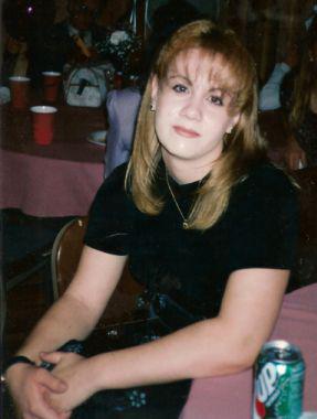 Me at 18