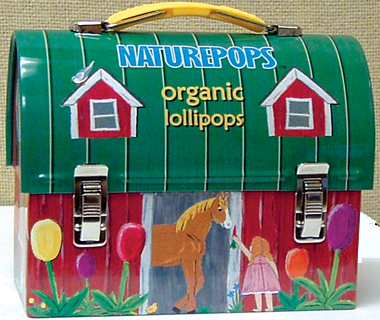naturepops tin