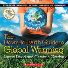 global-warming-book.jpg
