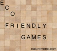 eco board game