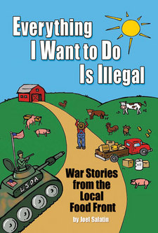 illegal-cover.jpg