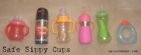 sippy review