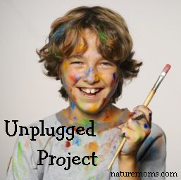 unplugged project