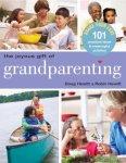 Grandparenting book