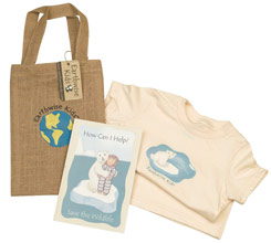 Earthwise package
