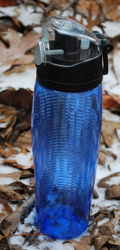 Intak Water Bottle by Thermos