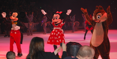 disney-on-ice