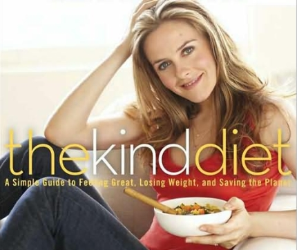 The Kind Diet Coobook