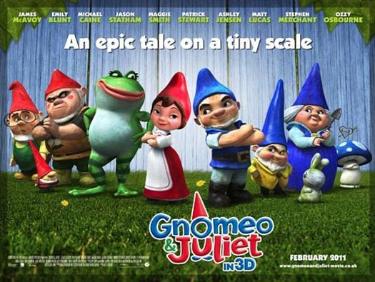 http://www.naturemoms.com/blog/wp-content/uploads/2011/02/Gnomeo-And-Juliet-Poster1.jpg