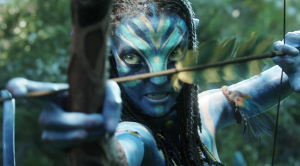 avatar movie review nature moms blog acirc nature moms