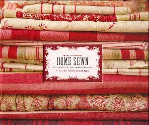 Home Sewn