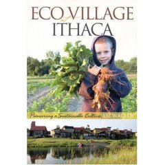 EcoVilliage at Ithaca