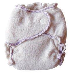kissaluv diaper