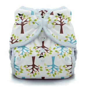 Cloth Diaper for Natural babies