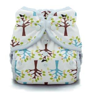Cloth Diaper for Natural babies
